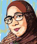 Helwatin Najwa