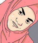 Ibna Asnawi