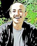 Fahmi Faqih