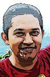 Taufikur Rahman
