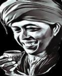 Julak Imam