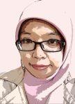 Dewi Alfianti