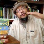 Norham Abdul Wahab